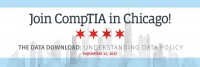 CompTIA data policy