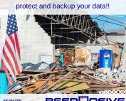 Protect & Backup Data