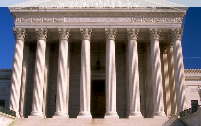 SCOTUS phishing cybersecurity